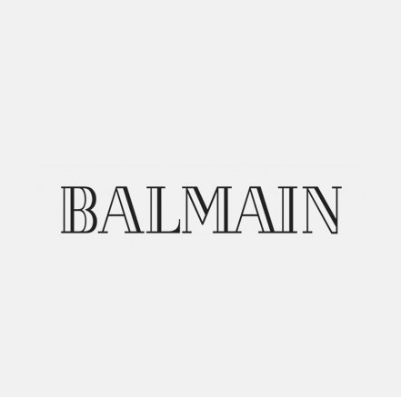 balmain muchimuchi agence communication digitale paris.png