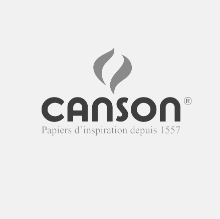 Canson muchimuchi agence communication digitale paris.png