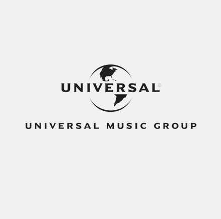 universal music muchimuchi agence communication digitale paris.png
