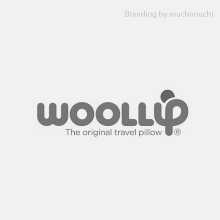 woollip Sartup agence paris muchimuchi communication
