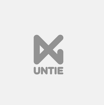 Untie start up communication agence paris muchimuchi