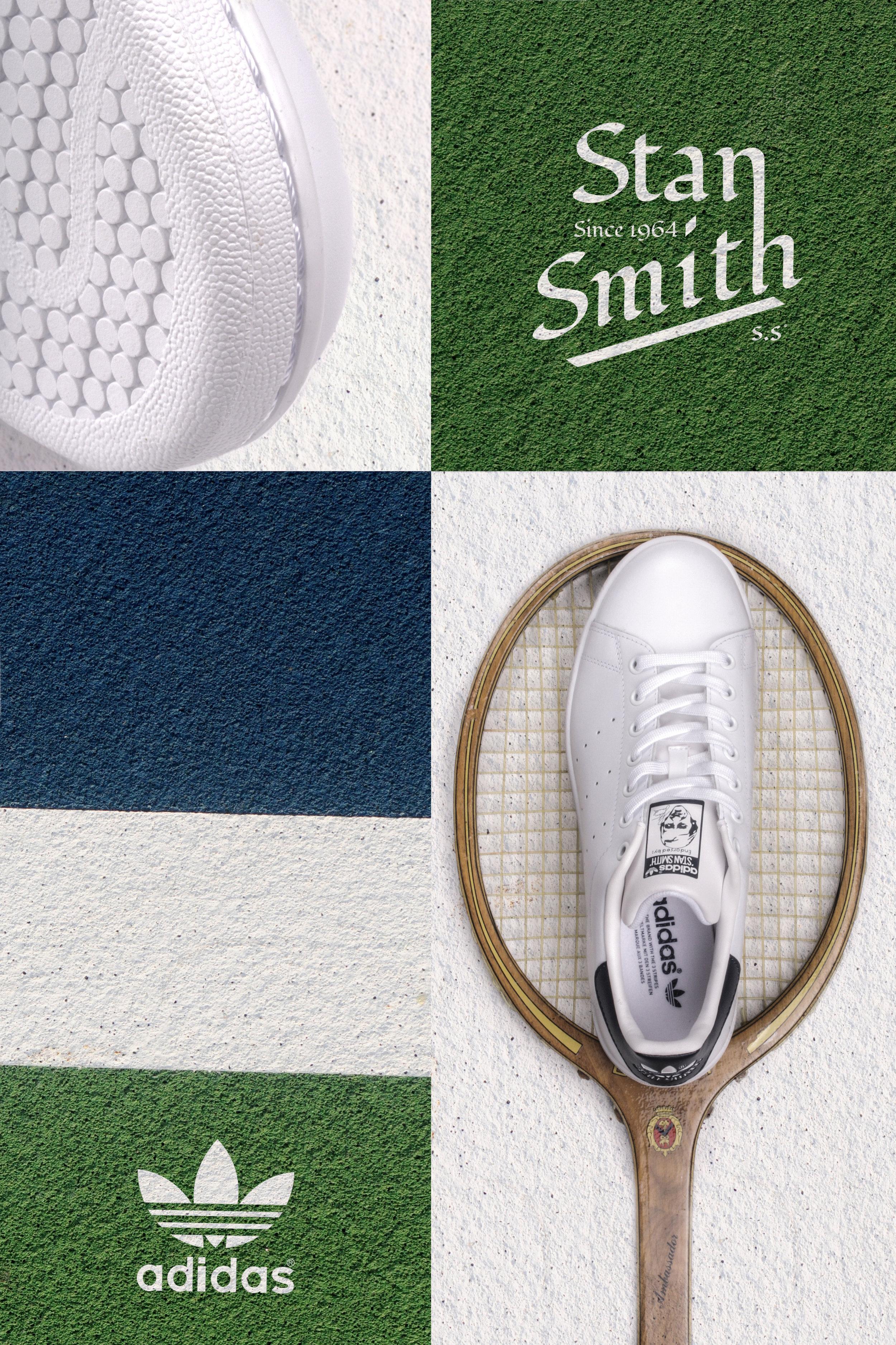 Dondina-affiche-addidas.jpg