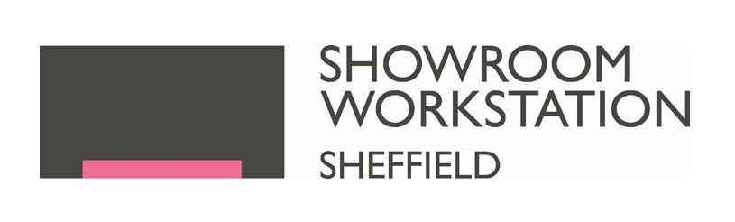 showroom-sheffield.jpg