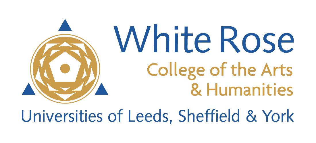 WR_AHRC_Logo_RGB.jpg