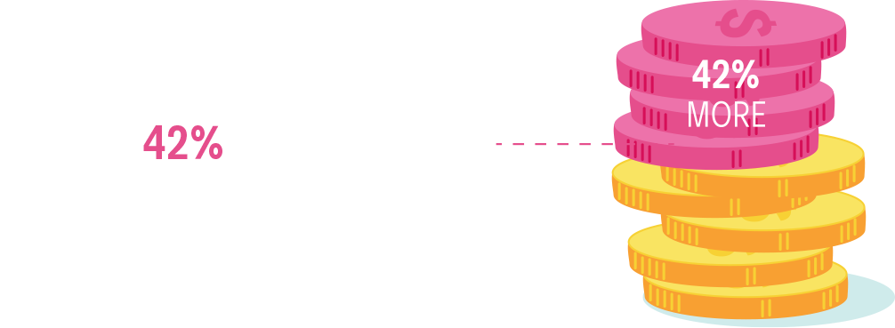 infographic-C.png