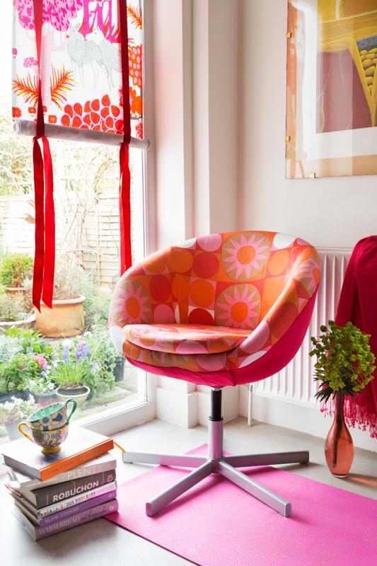 50s-full-size-chair.jpg