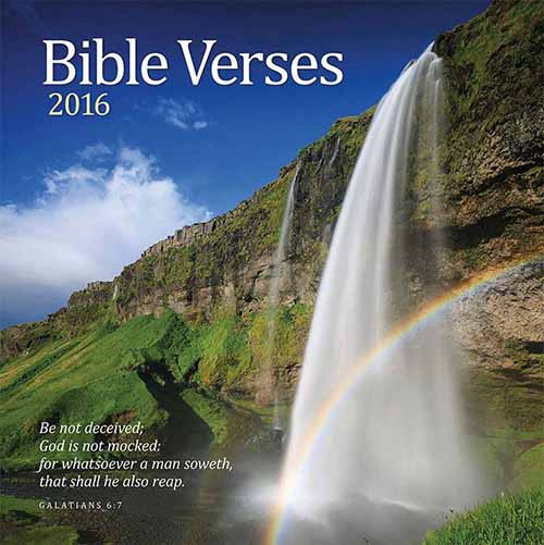 077bible verses.jpg