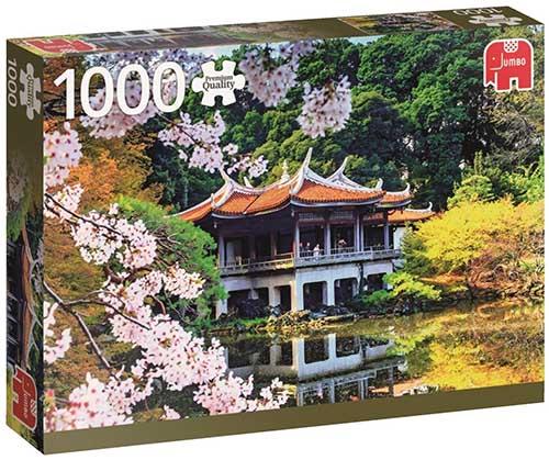 192puzzle tokyo.jpg