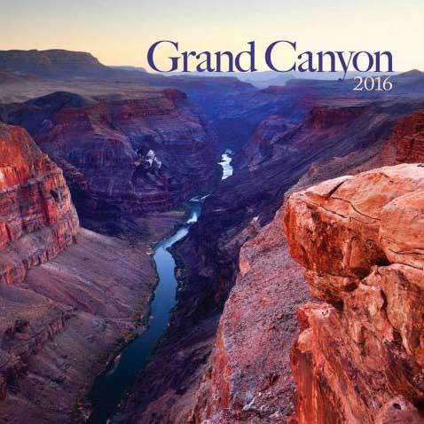 230calendar canyon.jpg
