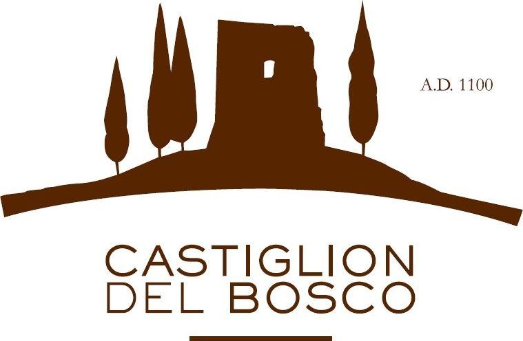 Castiglion-del-Bosco.jpg