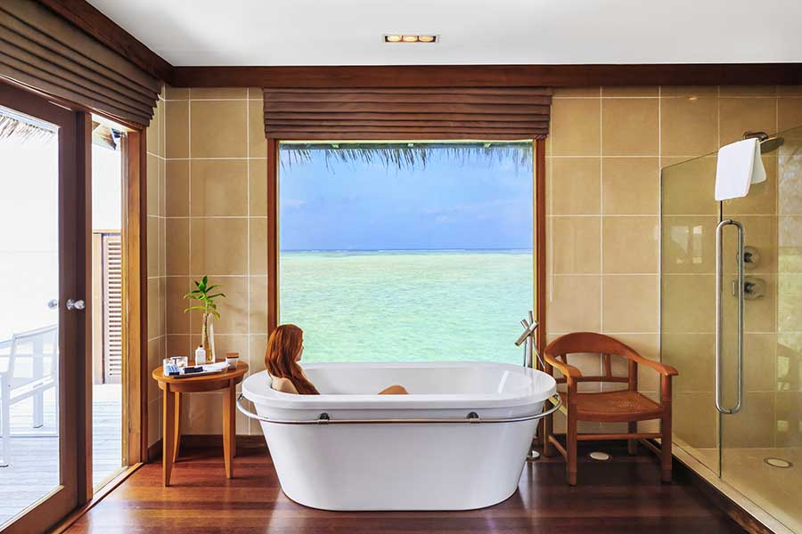 006 Conrad Rangali Hilton .jpg