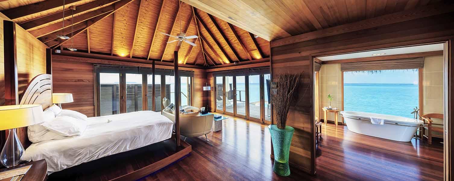 007 Conrad Rangali Hilton .jpg