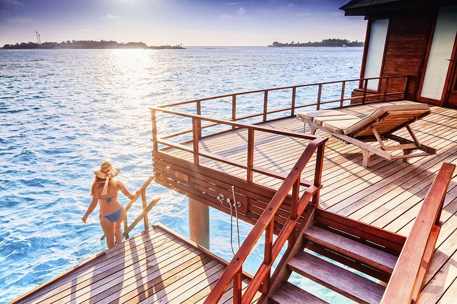 005 Dhigu Anantara Maldives.jpg