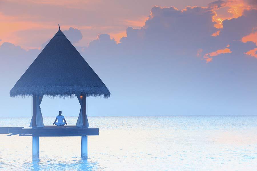 012 Dhigu Anantara Maldives.jpg