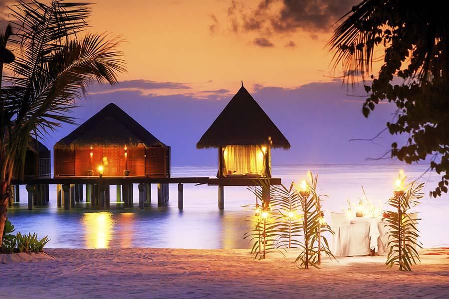 018 Dhigu Anantara Maldives.jpg