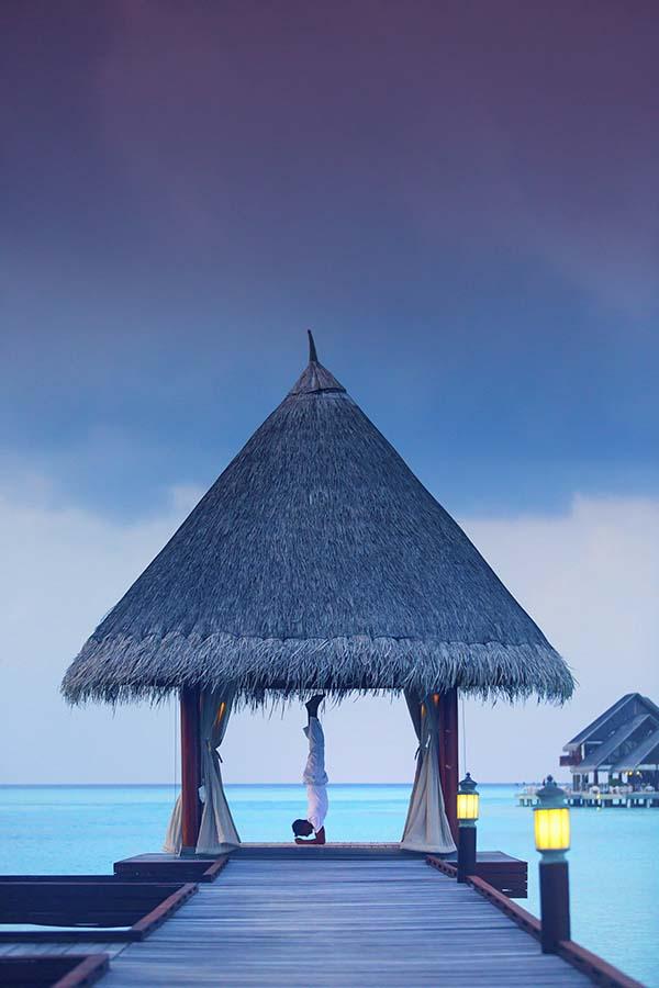 020 Dhigu Anantara Maldives.jpg