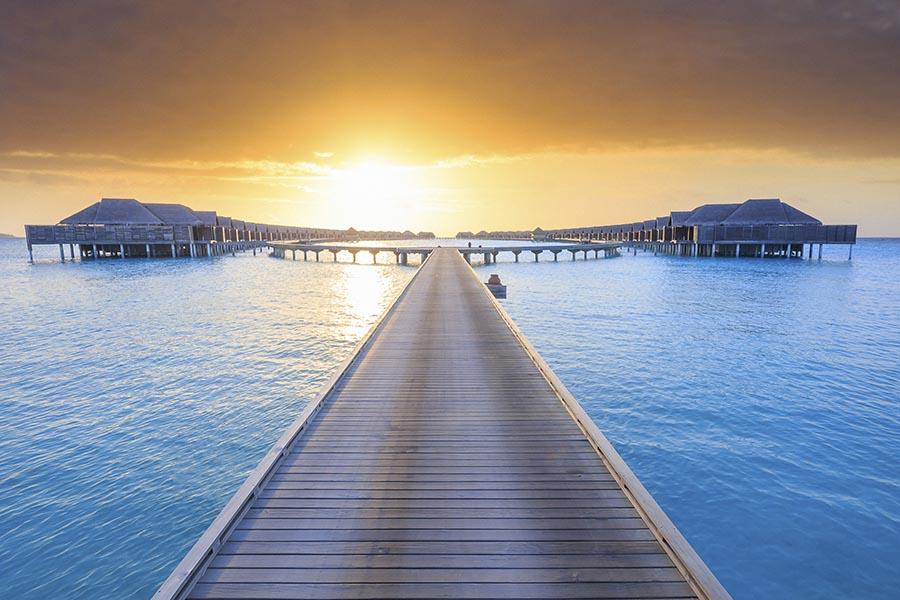 001 Kihavah Anantara Maldives.jpg