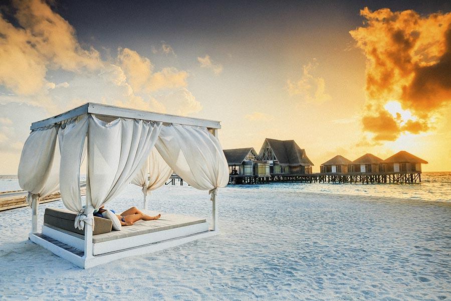 013 Kihavah Anantara Maldives.jpg