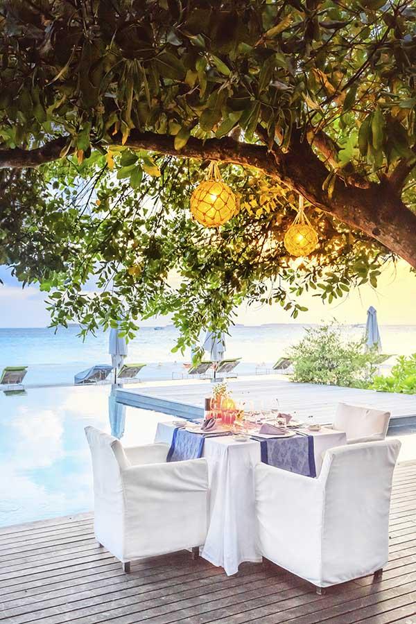 017 Kihavah Anantara Maldives.jpg