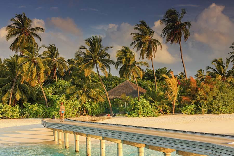 019 Kihavah Anantara Maldives.jpg