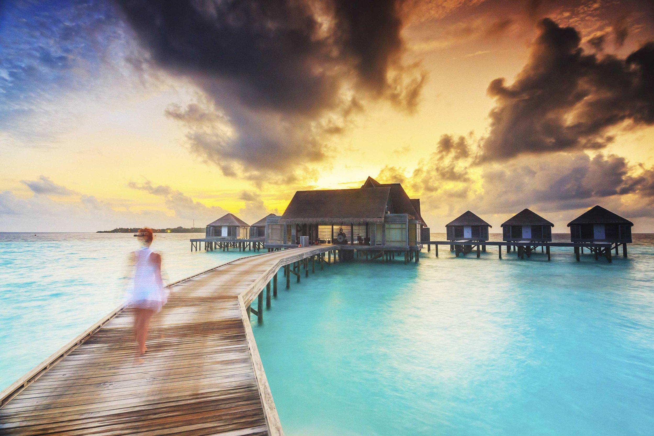 018 Kihavah Anantara Maldives.jpg