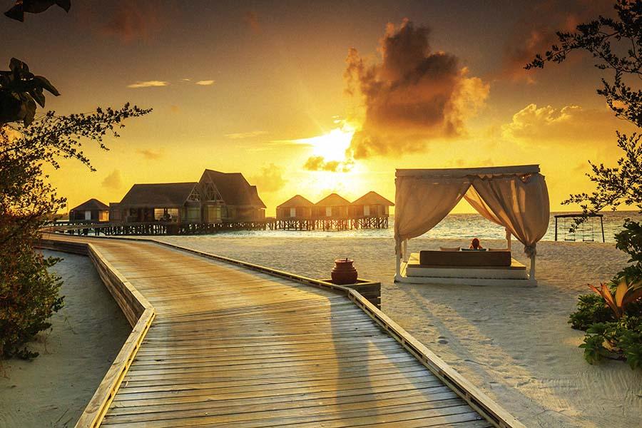 020 Kihavah Anantara Maldives.jpg