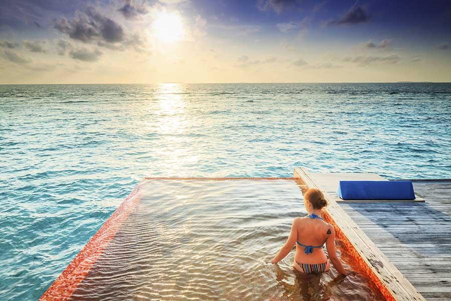 021 Kihavah Anantara Maldives.jpg