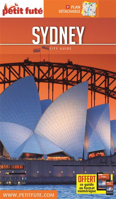 Petit-Fute-Sydney.jpg