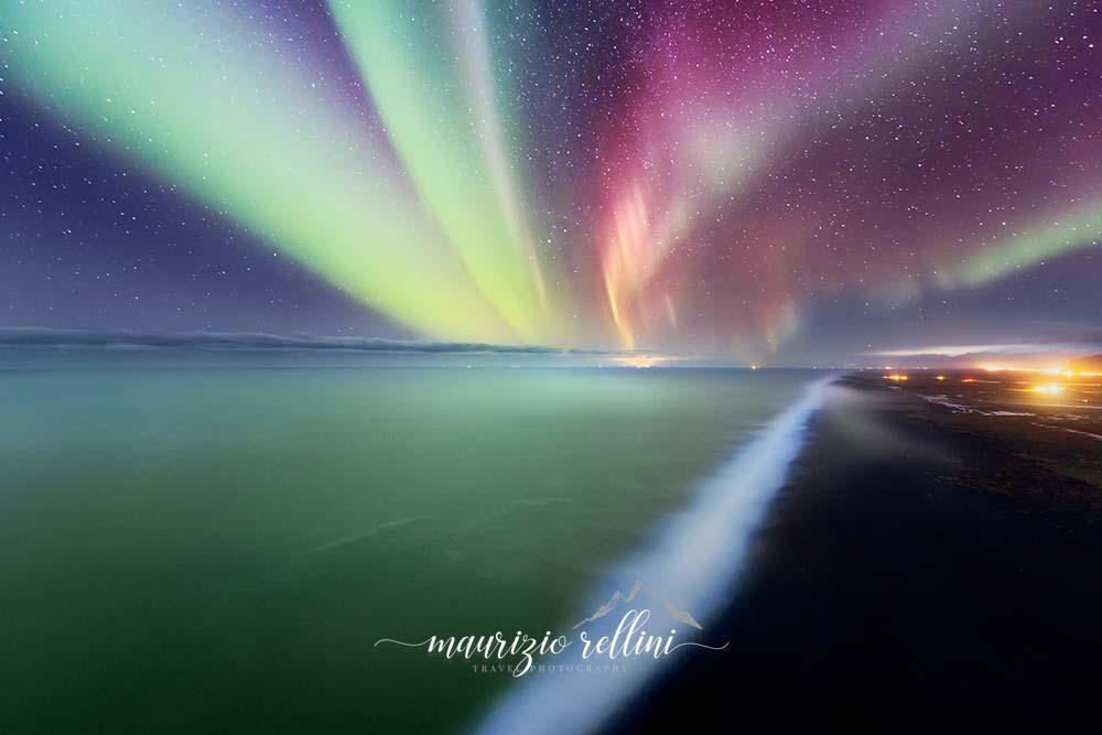 Islanda 2019 - consulta il programma