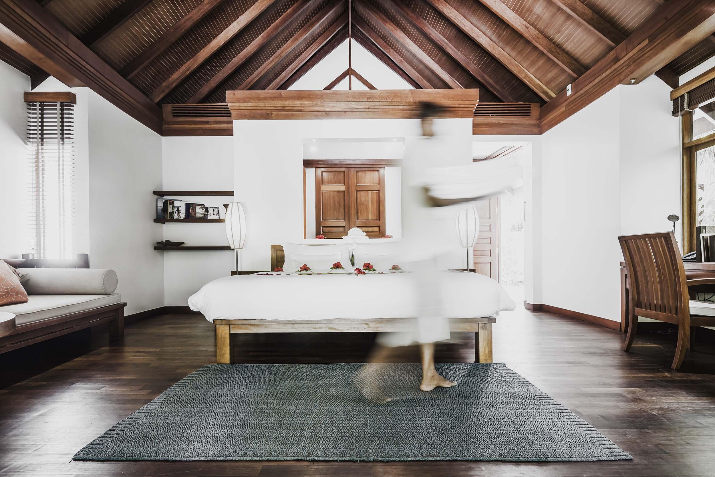 interior design photographer 6.jpg