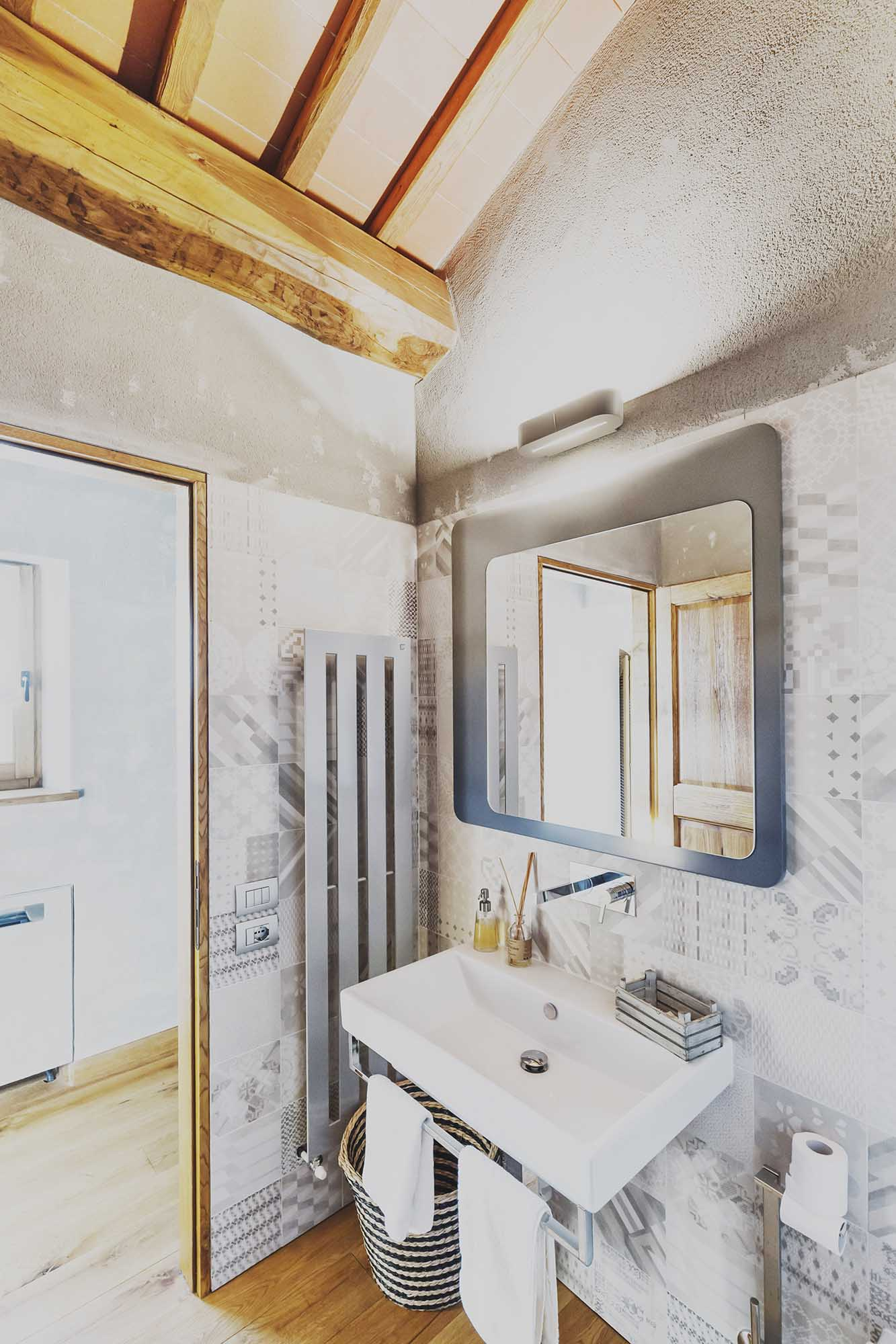 interior design photographer 15.jpg