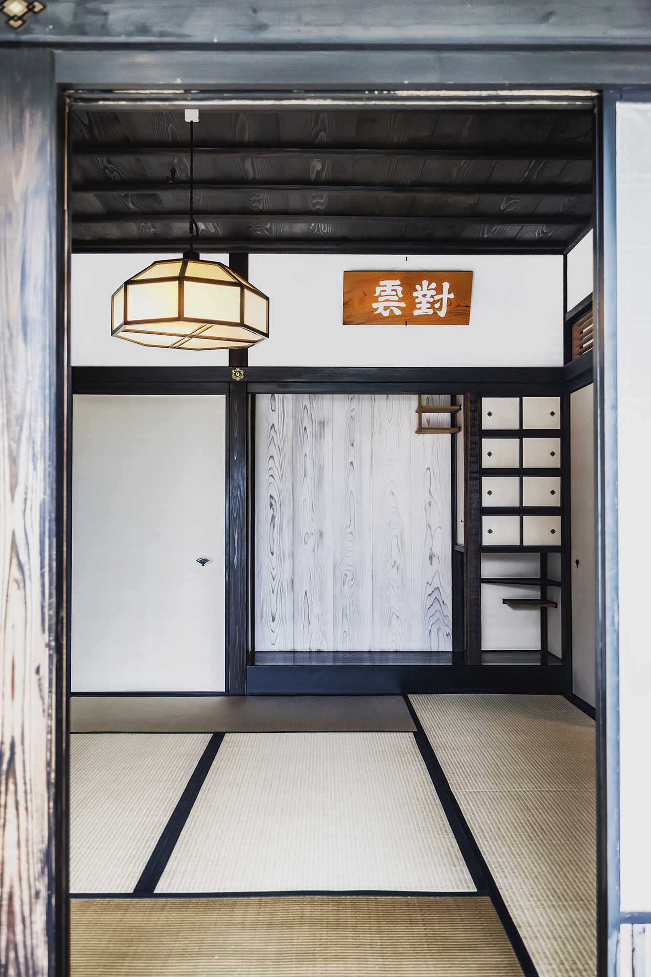 interior design photographer 19.jpg