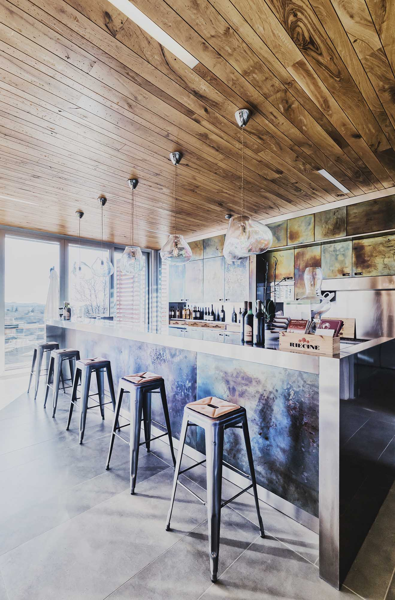 interior design photographer 21.jpg
