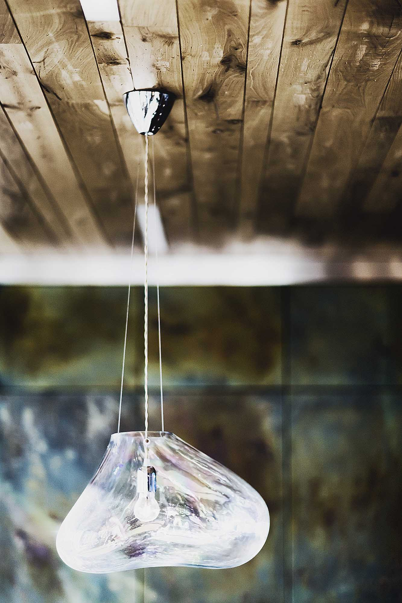 interior design photographer 24.jpg