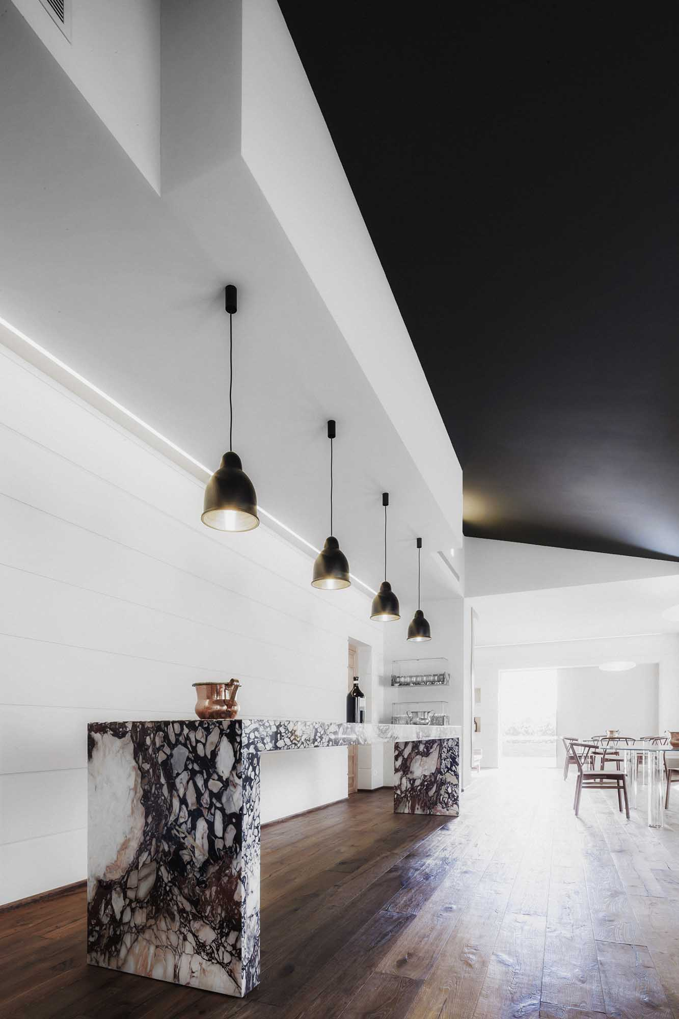 interior design photographer 28.jpg