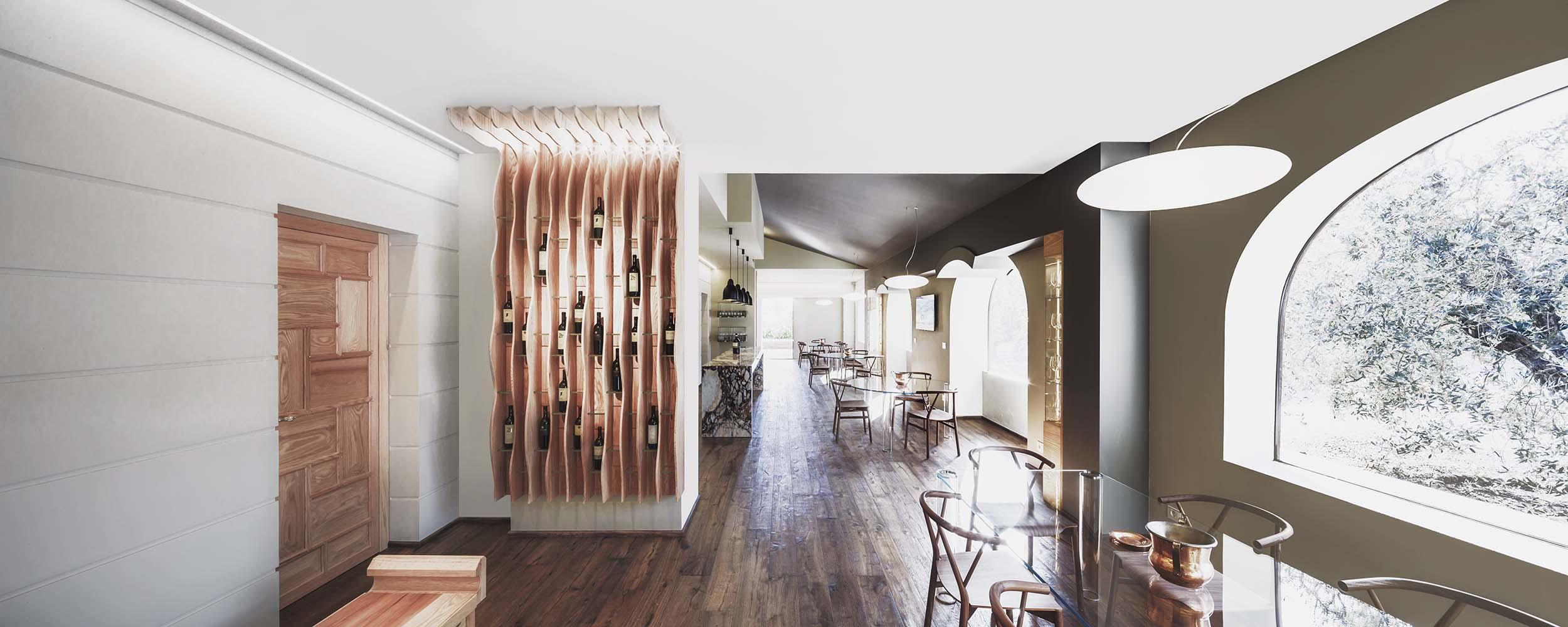 interior design photographer 29.jpg