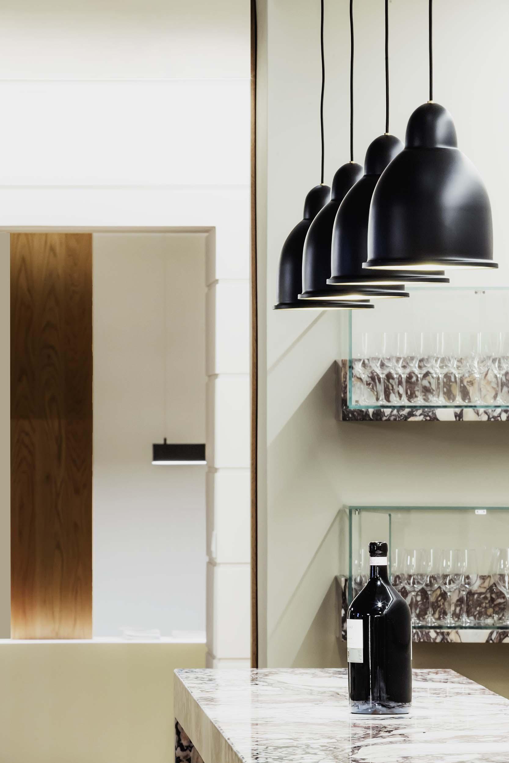 interior design photographer 31.jpg