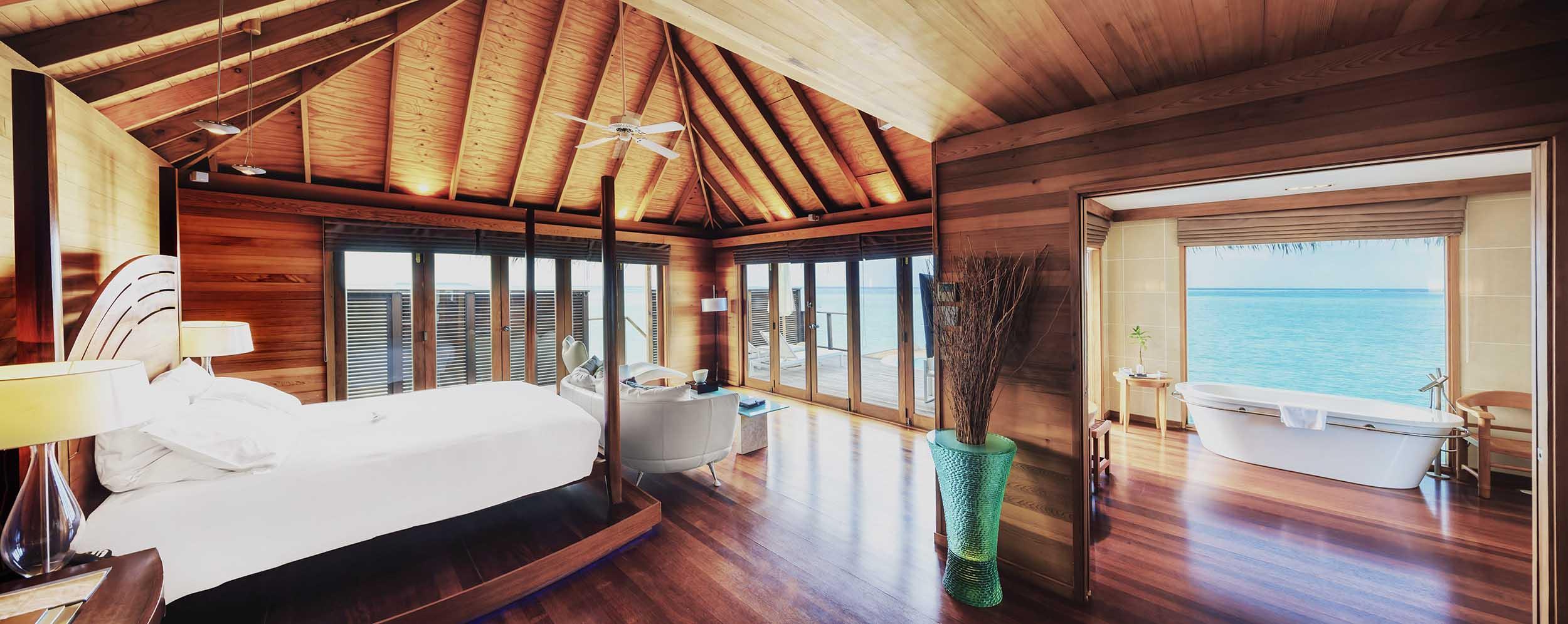interior design photographer 36.jpg