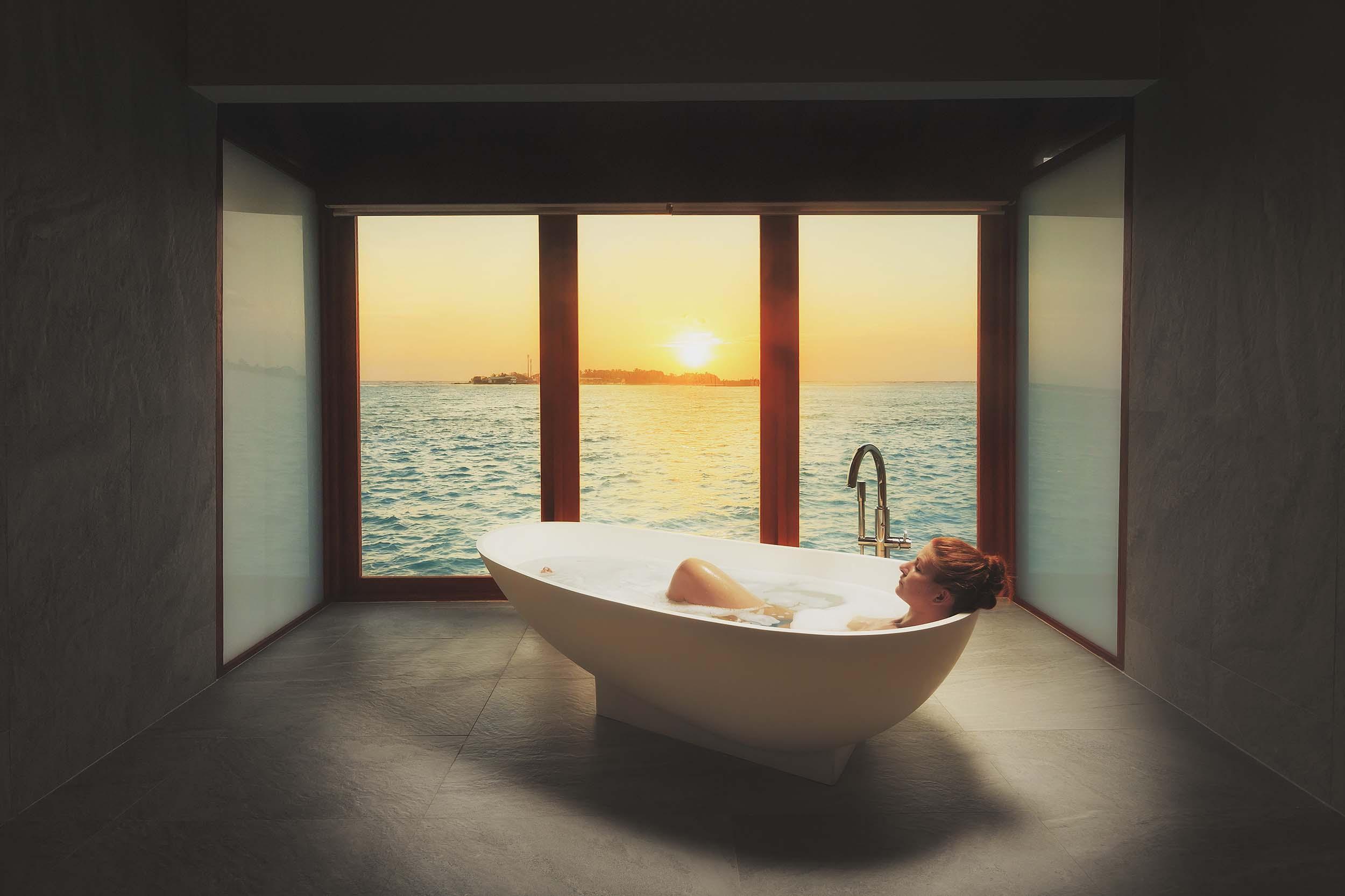 interior design photographer 47.jpg