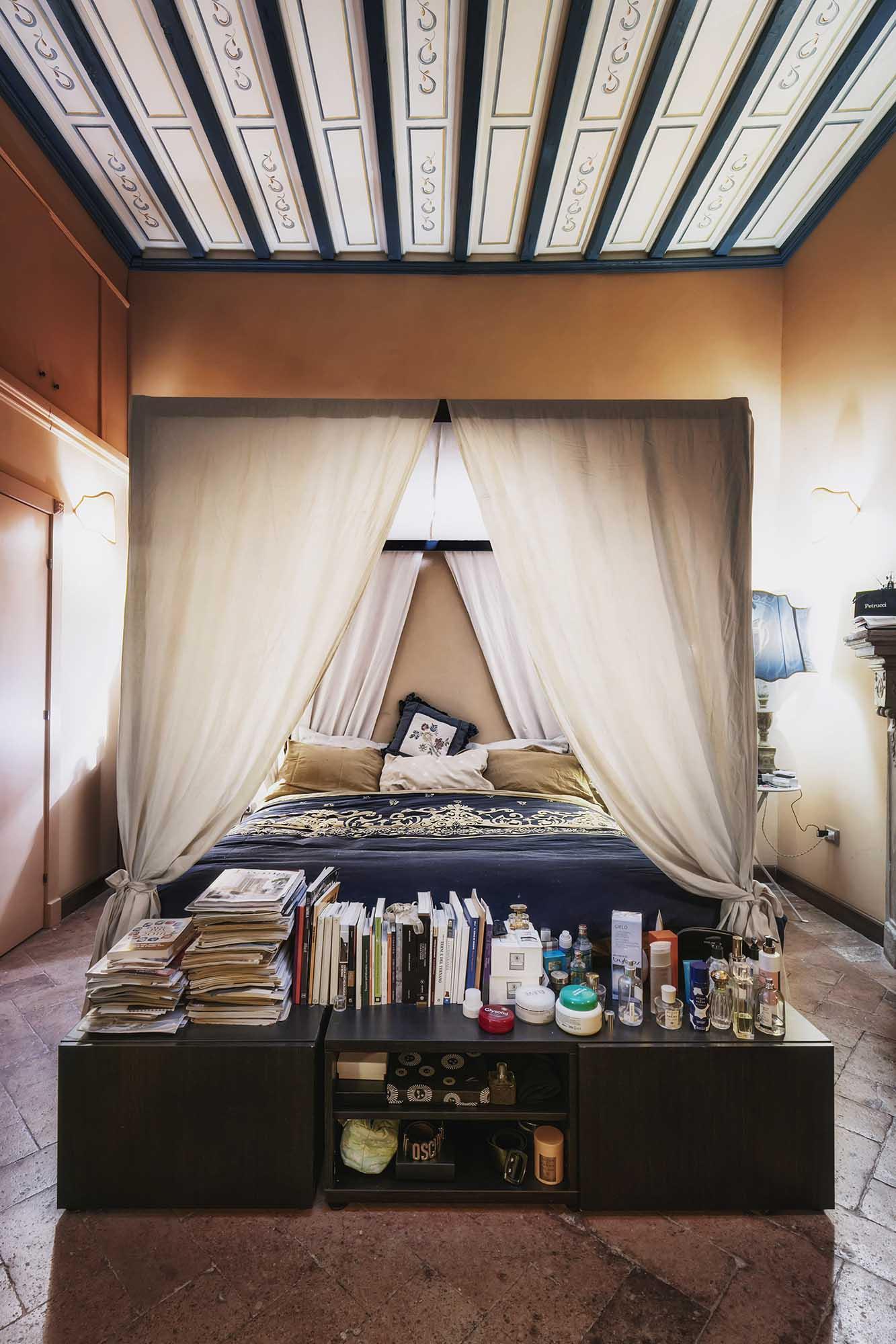 interior design photographer 57.jpg