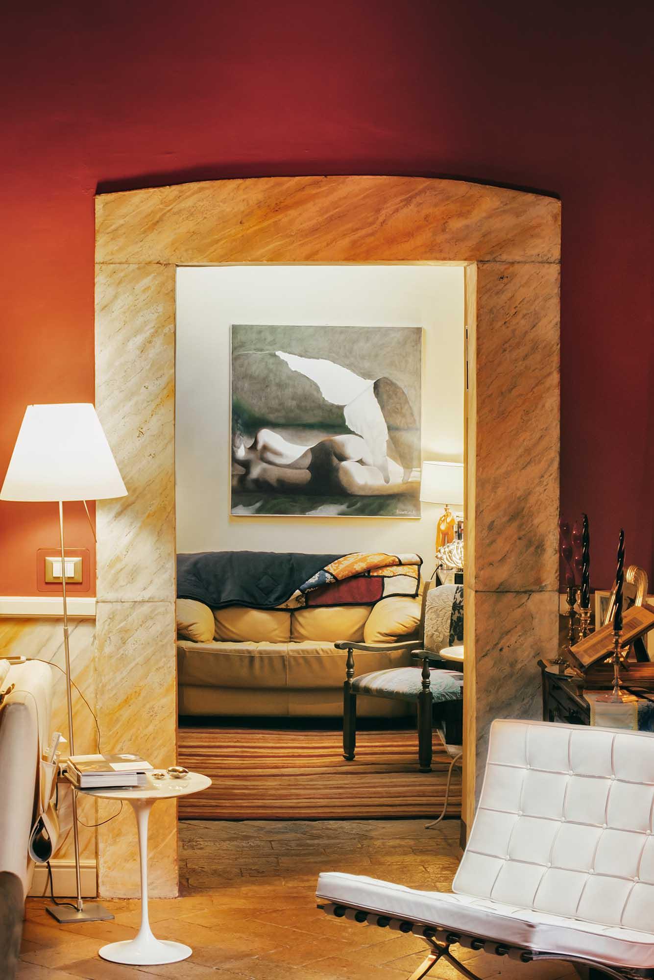 interior design photographer 59.jpg