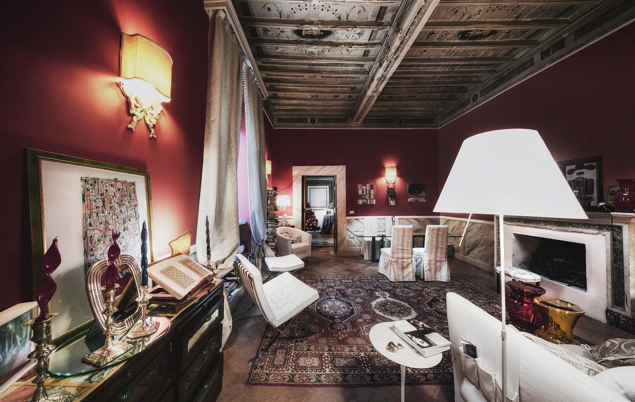 interior design photographer 60.jpg