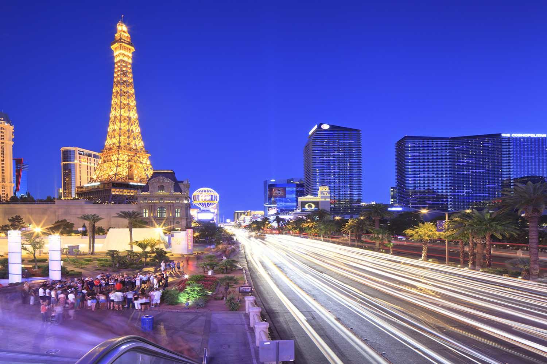 USA, Las Vegas 0134.jpg