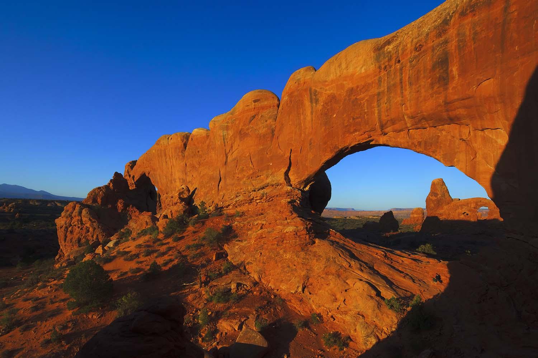 USA, Arches N.P. 0226.jpg
