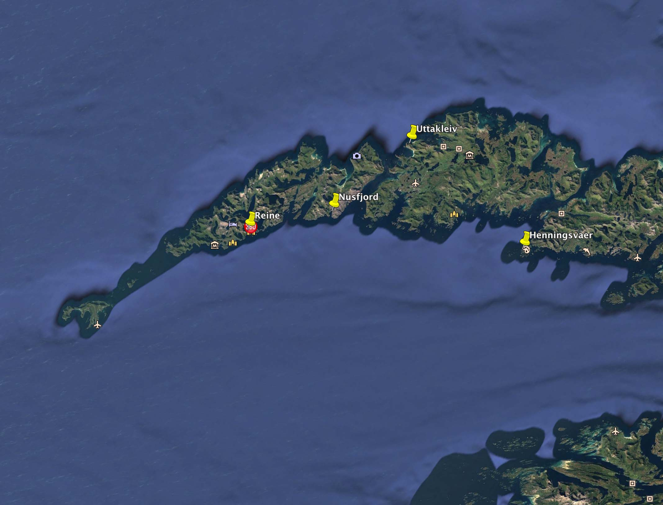 itinerario Norvegia 2020.jpg