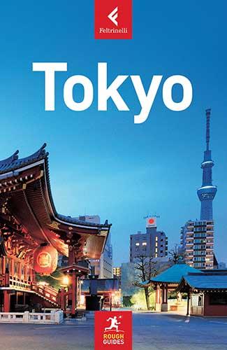 cover tokyo.jpg