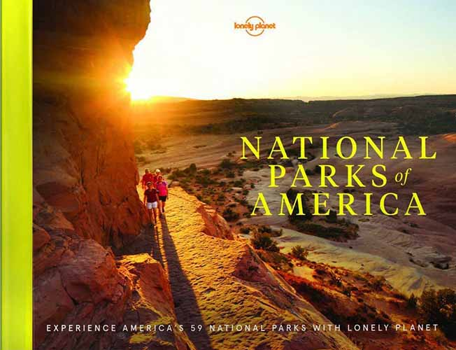 National-Parks-of-America-Experience-Americas-59-National.jpg