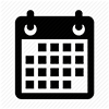 icon-date-21.jpg.png