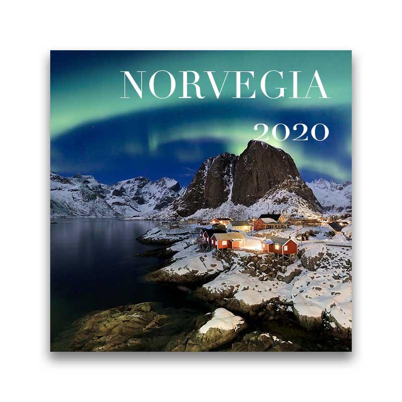 pulsante iscrizione norvegia.jpg
