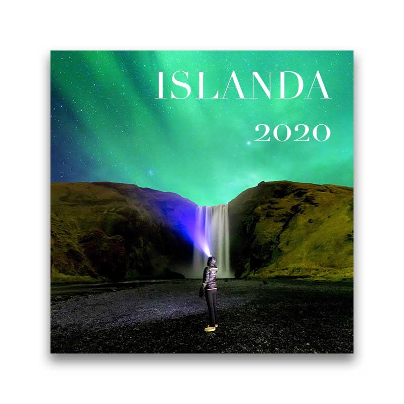 pulsante iscrizione islanda.jpg